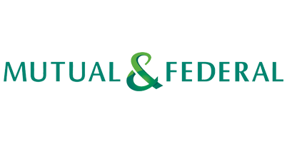 logo-mutual-federal